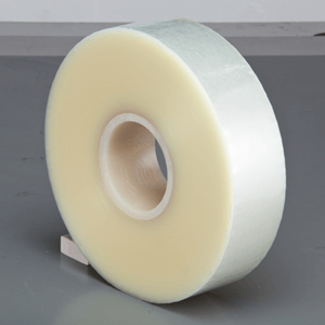 Acrylic Double sided adhesive tape
