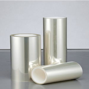 Coated Polyester Film - Manufacturers, Suppliers & Dealers