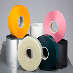 insulation tape for battery