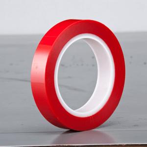 Soldering masking rubber tape