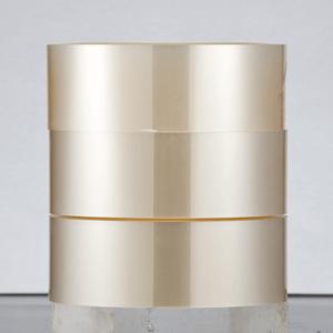 Urethane Acrylic hybrid Surface Protection Film