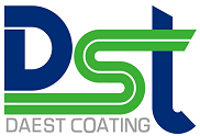 Daest Coating India Pvt Ltd | DST India | Tape Manufacturer