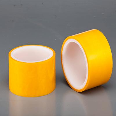 NFC antenna double sided acrylic film
